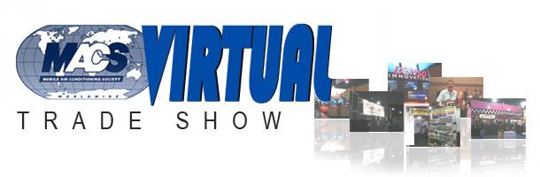 macs-virtual-trade-show-2011