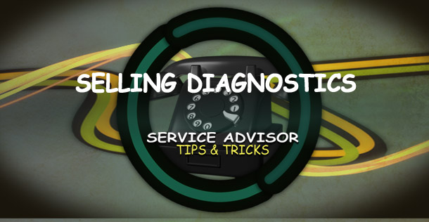 selling-diagnostics-tip-clip