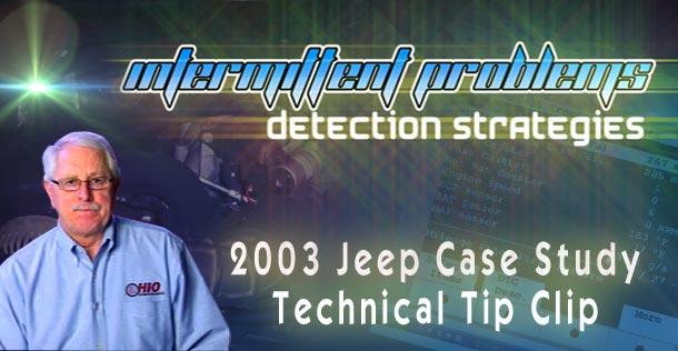 03-Jeep-Case-TC