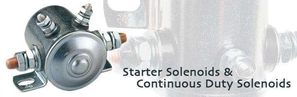 starter-solenoid-ART