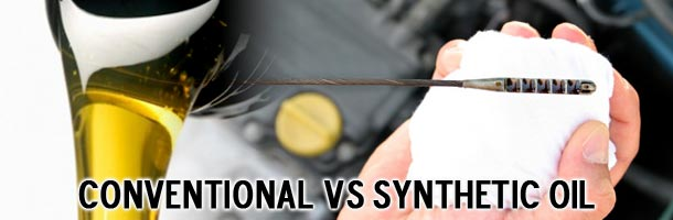 Synthetic Vs Conventional Oil >> Conventional Vs Synthetic Oil Avi Ondemand