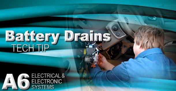 battery-drains-TC