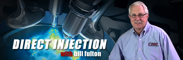 Direct-Injection-Coming-PR