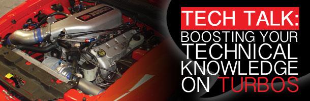 Tech-Talk-Boost-Know-Turbos-ART