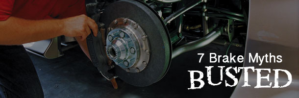 7-Brake-Myths-Busted-ART