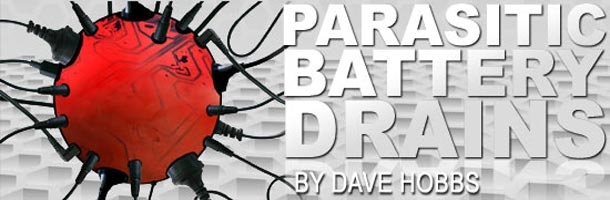 parasitic-battery-drains-ART