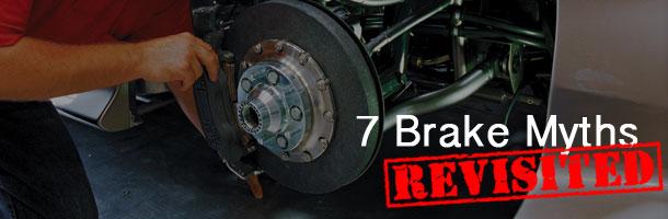 7-Brake-Myths-revisited-ART