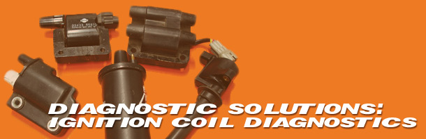 Diag-Sol-Ignition-Coil-Diag-ART