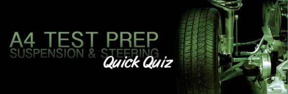 A4-test-prep-Quiz-590x193