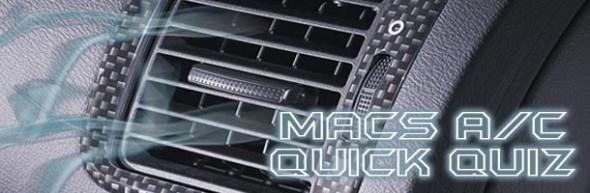 MACS-AC-Quiz-590x193