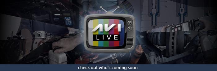 Livestream, Coming soon