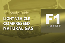 ASE-F1-Light-Vehicle-Compressed-Natural-Gas_WEB-STILL