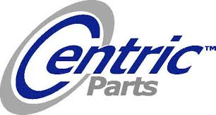 http://www.centricparts.com/