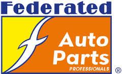 http://www.federatedautoparts.com/