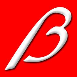http://www.bartecusa.com/