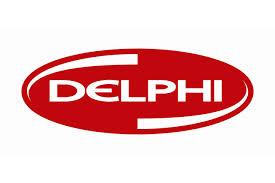 http://www.delphi.com/