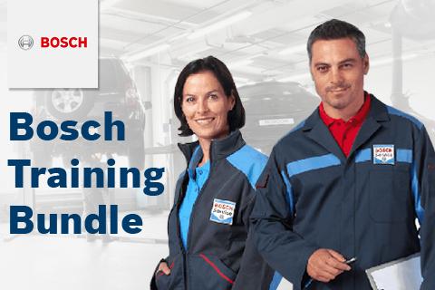 Bosch-Training-BundleThumbnail