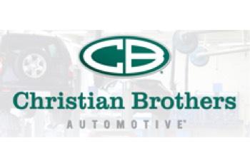 CBA PKG- Christian Brothers Automotive Bundle