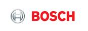 Bosch_Ads_174x61