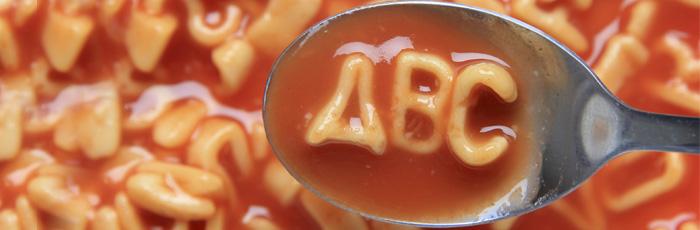ABC, ASA, Auto Care