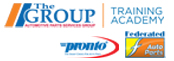 The-Groups_Ads_174x61
