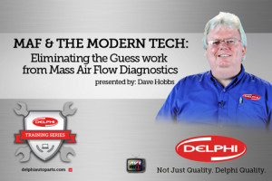 Delphi Training Series, Dave Hobbs, LS-33