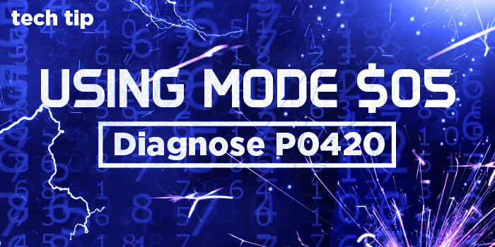 DN_TechTip_Using-Mode05-P0420__07152016