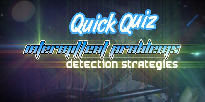 Quick-Quiz-LBT-229