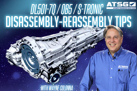 LBT-305-DL501-Disassembly-and-Reassembly-Tips_480x320