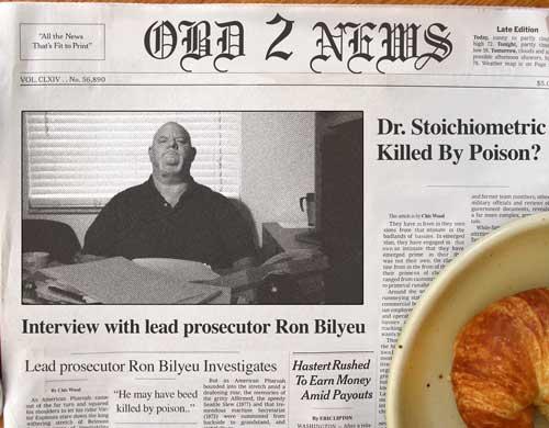 Newspaper-Template_Who-Killed_News-Temp_500x390_