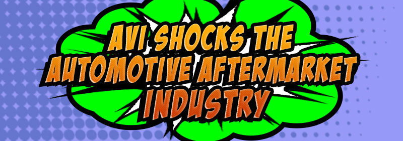 avi-shocks