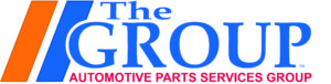 The Group Training Academy. Automotive Parts Services Group.