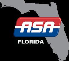Automotive Service Association of Florida
