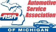 Automotive Service Association of Michigan