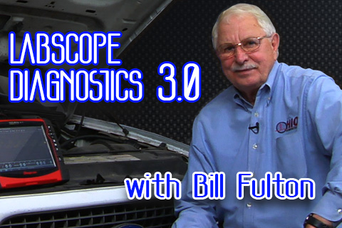Labscope Diagnostics