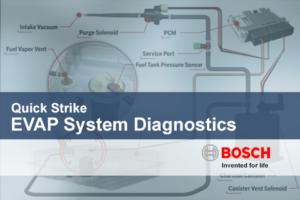 Bosch Training - AVI OnDemand