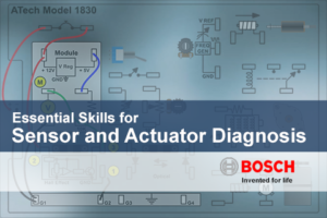 Bosch Training - AVI OnDemand