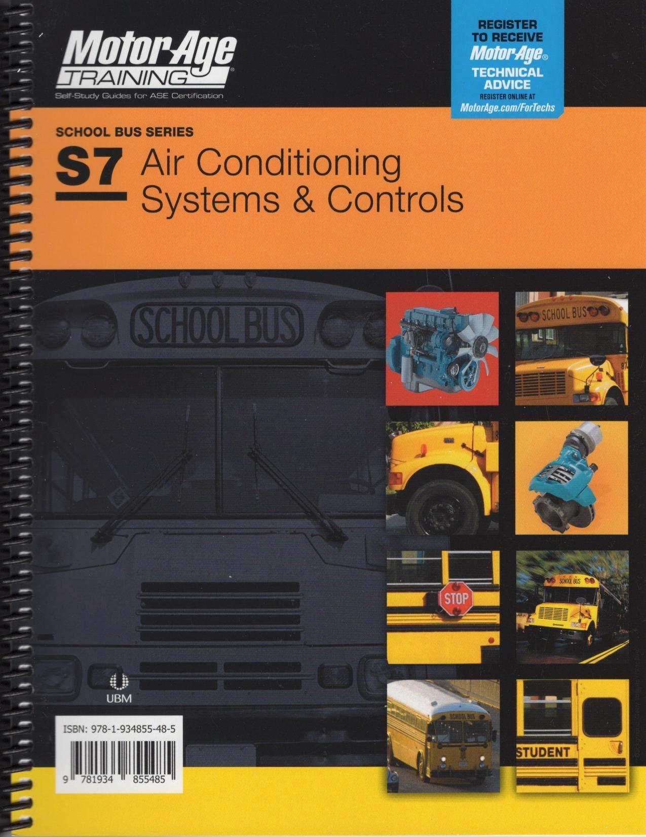 Manual ASE Study Guide A1 Engine Repair
