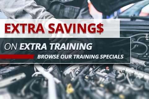 free online auto repair classes