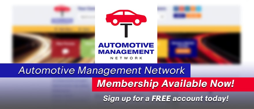 AVI OnDemand Training For Automotive Professionals