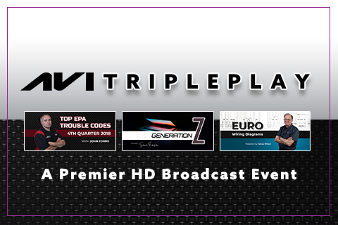 event wiring diagram avi triple play avi ondemand  avi triple play avi ondemand