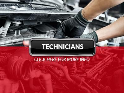 AVI-Technicians