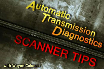 LBT204-Auto-Transmission-Diagnostics.jpg