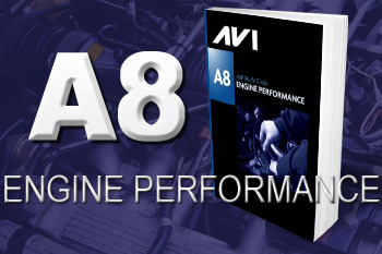 Ase test preparation a8 engine performance array ase a8 test prep study guide engine performance avi ondemand rh aviondemand com fandeluxe Choice Image