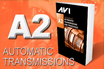 Ase Study Guide >> ASE-A2 Test Prep General Transmission Diagnosis with Wayne ...