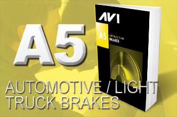 Ase brake test study guide